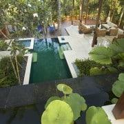 Villa Bali Vajra- ref VBHM036 – 3