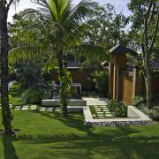 Villa Bali Astika Toyaning- ref VITOY001 – 13