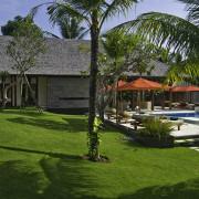 Villa Bali Astika Toyaning- ref VITOY001 – 14