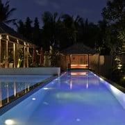 Villa Bali Astika Toyaning- ref VITOY001 – 15