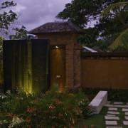 Villa Bali Astika Toyaning- ref VITOY001 – 2