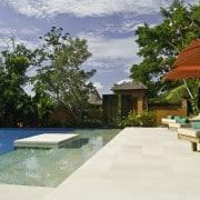 Villa Bali Astika Toyaning- ref VITOY001 – 17