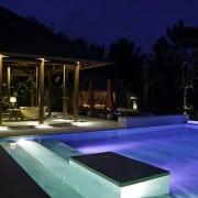 Villa Bali Astika Toyaning- ref VITOY001 – 18