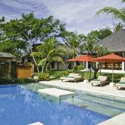 Villa Bali Astika Toyaning- ref VITOY001 – 19