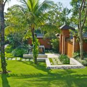 Villa Bali Astika Toyaning- ref VITOY001 – 20