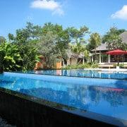Villa Bali Astika Toyaning- ref VITOY001 – 21