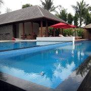 Villa Bali Astika Toyaning- ref VITOY001 – 22