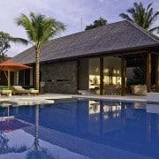 Villa Bali Astika Toyaning- ref VITOY001 – 4