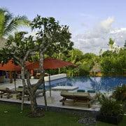 Villa Bali Astika Toyaning- ref VITOY001 – 5