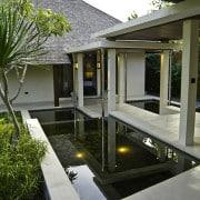 Villa Bali Astika Toyaning- ref VITOY001 – 6