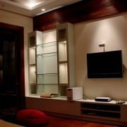 Villa Bali Astika Toyaning- ref VITOY001 – 24
