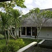 Villa Bali Astika Toyaning- ref VITOY001 – 7