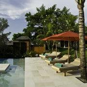 Villa Bali Astika Toyaning- ref VITOY001 – 8