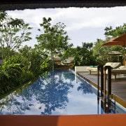 Villa Bali Astika Toyaning- ref VITOY001 – 10
