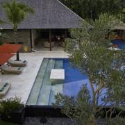 Villa Bali Astika Toyaning- ref VITOY001 – 11