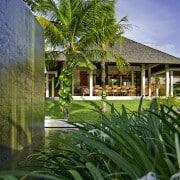 Villa Bali Astika Toyaning- ref VITOY001 – 12