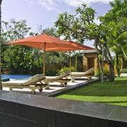 Villa Bali Astika Toyaning- ref VITOY001 – 16
