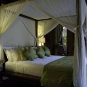 Villa Bali Astika Toyaning- ref VITOY001 – 25