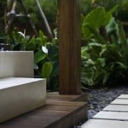 Villa Bali Astika Toyaning- ref VITOY001 – 9