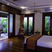 Villa Bali Astika Toyaning- ref VITOY001 – 27