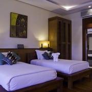 Villa Bali Astika Toyaning- ref VITOY001 – 31