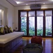 Villa Bali Astika Toyaning- ref VITOY001 – 33