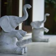Villa Bali Astika Toyaning- ref VITOY001 – 28