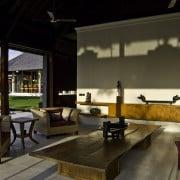 Villa Bali Astika Toyaning- ref VITOY001 – 38