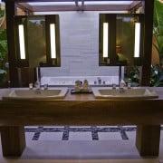 Villa Bali Astika Toyaning- ref VITOY001 – 29