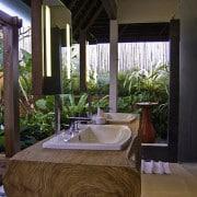 Villa Bali Astika Toyaning- ref VITOY001 – 26