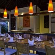 Villa Bali Astika Toyaning- ref VITOY001 – 40