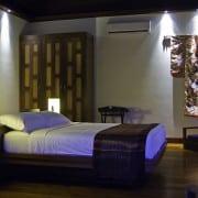 Villa Bali Astika Toyaning- ref VITOY001 – 36