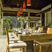 Villa Bali Astika Toyaning- ref VITOY001 – 41