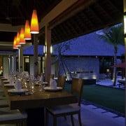 Villa Bali Astika Toyaning- ref VITOY001 – 42
