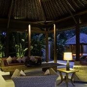 Villa Bali Astika Toyaning- ref VITOY001 – 43