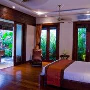 Villa Bali Astika Toyaning- ref VITOY001 – 34