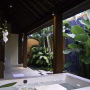 Villa Bali Astika Toyaning- ref VITOY001 – 37