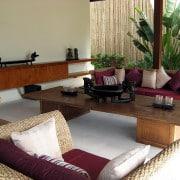 Villa Bali Astika Toyaning- ref VITOY001 – 23