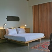 Villa Bali Villa Cocogroove- ref VICO001 – 13