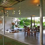 Villa Bali Villa Cocogroove- ref VICO001 – 9