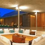 Villa Bali Villa Cocogroove- ref VICO001 – 18