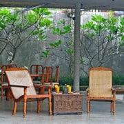 Villa Bali Villa Cocogroove- ref VICO001 – 22