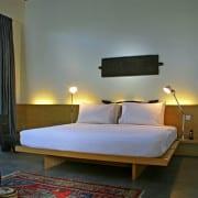Villa Bali Villa Cocogroove- ref VICO001 – 12