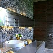 Villa Bali Villa Cocogroove- ref VICO001 – 16