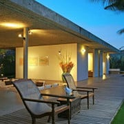 Villa Bali Villa Cocogroove- ref VICO001 – 28