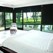Villa Bali Villa Sapi- ref VISA003 – 29