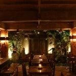 bale bali restaurant