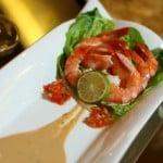 bali-restaurant-jemme3_0.jpg