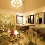 bali-restaurant-jemme4.jpg