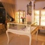 bali-seminyak-shopping-jewel5